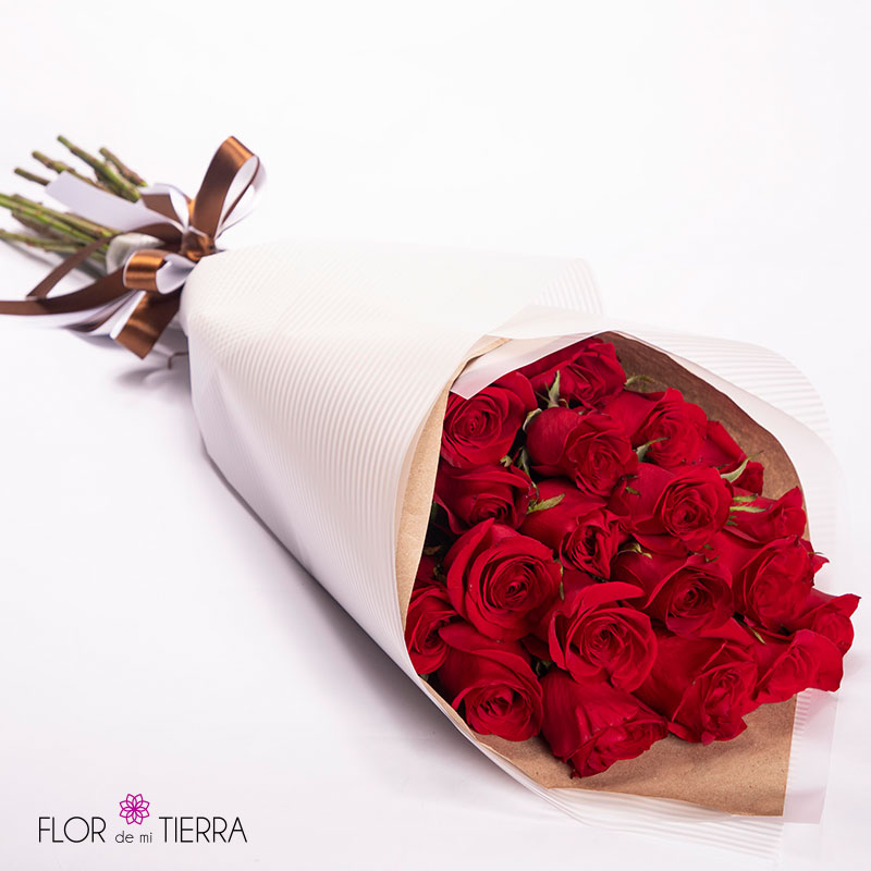 flordemitierra_bouquete_jamaica_01