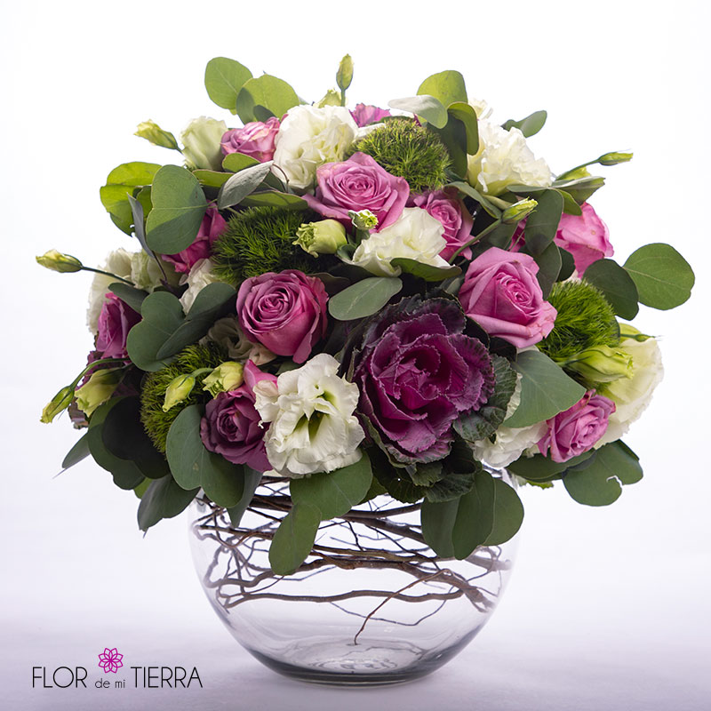 flordemitierra_pecera_esmeralda_01